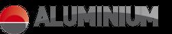 Aluminium OMCI
